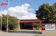 Two campuses make the grade: PISD named to Educational Results Partnership Honor Roll