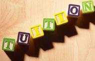 Texas tuition plan deadline nears