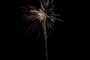 PD has zero tolerance policy for fireworks in city limits