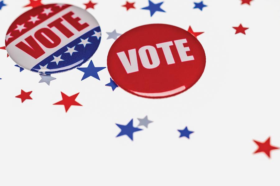 School board incumbents seek re-election