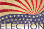Three file for Place 2 city council