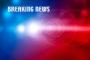 Princeton man killed in motorcycle wreck