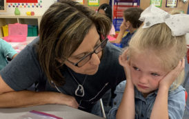 PISD grows by more than 500 students