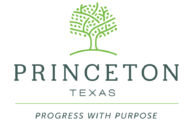 Princeton designated Texas Scenic City