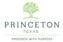 Princeton designated Texas Scenic City