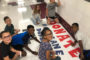 Students need donations by Sept. 20 for hurricane victims