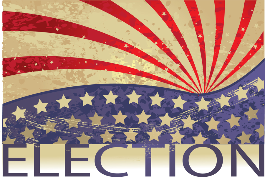 Early voting starts Oct. 21