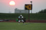 Panthers face Leopards Friday