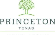 Twenty communities share Princeton name