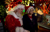 Christmas activities set for Saturday