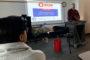 Emergency training begins in PISD