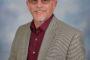 PISD superintendent announces retirement