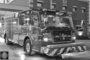 Council hears fire department needs