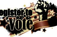 Register to vote in presidential primaries by Feb. 3