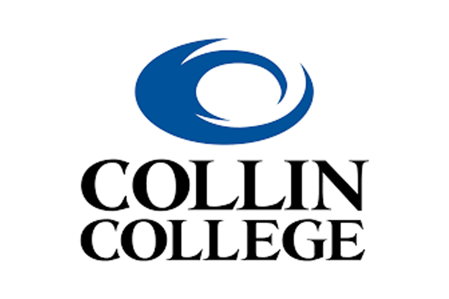 Collin College prepares to SAIL into summer