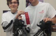 Engineering students compete at Wylie