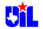 UIL releases districts