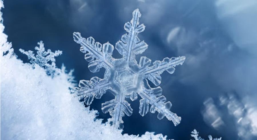 TxDOT urges safe winter driving