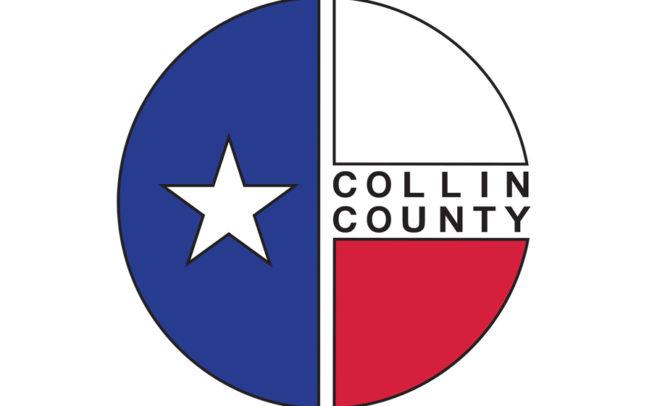 Fourth Collin County COVID-19 death reported