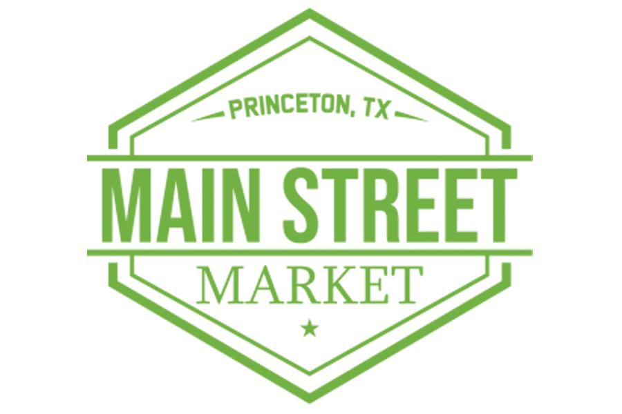 Main Street Market anticipates opening