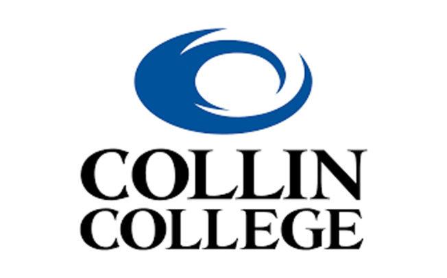 Collin College Wintermester, Spring registration begins soon