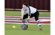 Lady Panthers pounce on all-district awards