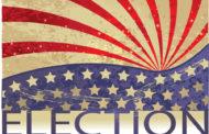Primary runoff winners announced