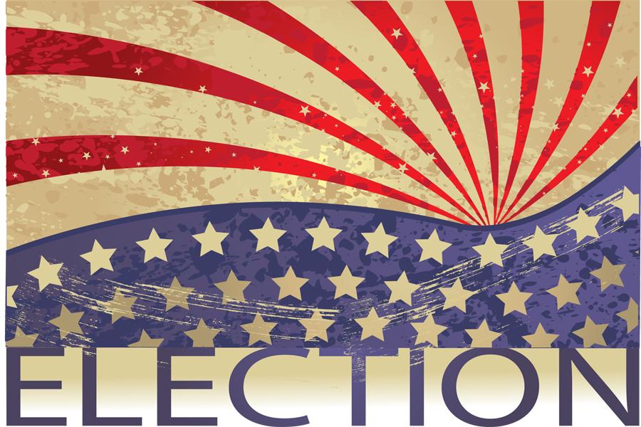 New election season opens