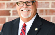 Mayor resigns, cites relocation