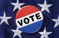 Early voting continues for July 14 runoffs