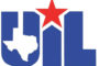 UIL announces new plan for 2020-2021 calendar