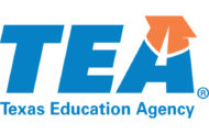 TEA guidelines outlined; PISD sets July 17 deadline