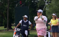 District welcomes Symetra tour golfer as new coach