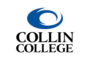 Collin College technical campus now open in Allen