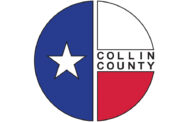 $385 million county budget approved
