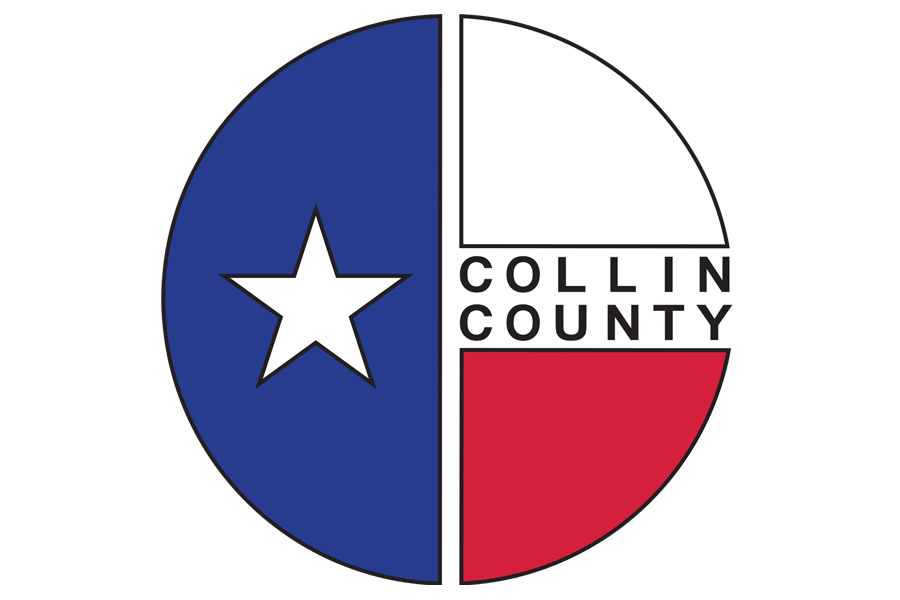 Collin County announces recovery plan