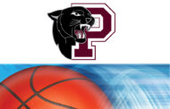 Basketball teams split contests this weekend