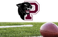 Princeton wins homecoming game over Rock Hill