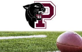 Princeton football canceled this Thursday