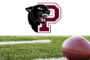 Princeton loses Star matchup against Frisco Liberty
