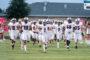 Three keys to the game: Princeton football versus Rock Hill