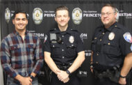 Police department plans to raise cancer awareness