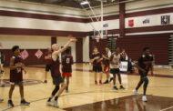 Princeton basketball prepares for season
