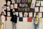 Students celebrate cultural heritage