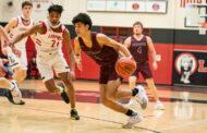 Princeton Basketball Preview
