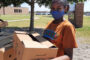School district, food bank partner to feed students in need