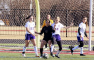 Princeton Soccer Preview