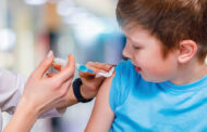 Over 6,000 vaccines coming to Collin County