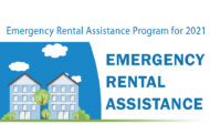 County participates in rental assistance program