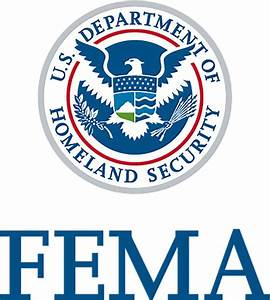 FEMA issues notice about assistance